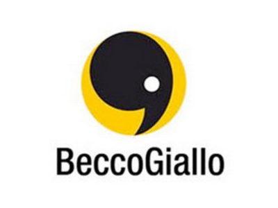 Edizioni BeccoGiallo
