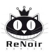 ReNoir Comics