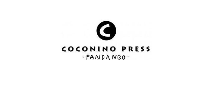 coconino press