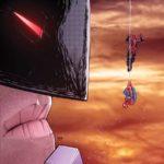 Spider-Man / Deadpool #48 cover