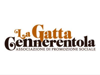 Premio Giambattista Basile