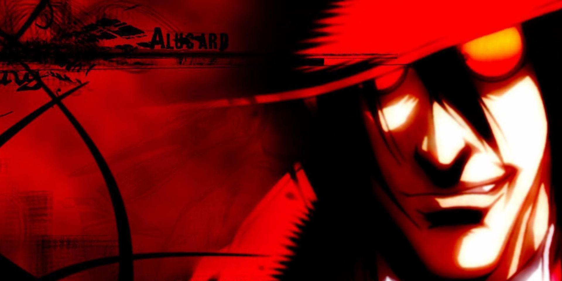 J-POP Hellsing - Nuova Edizione