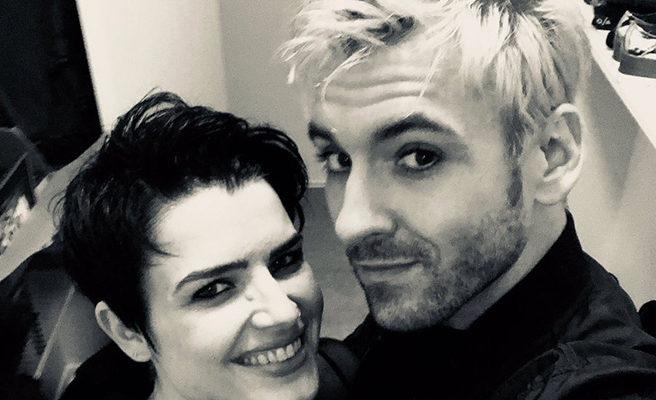 francese baci e Christian Dating incontro incontri commerciali